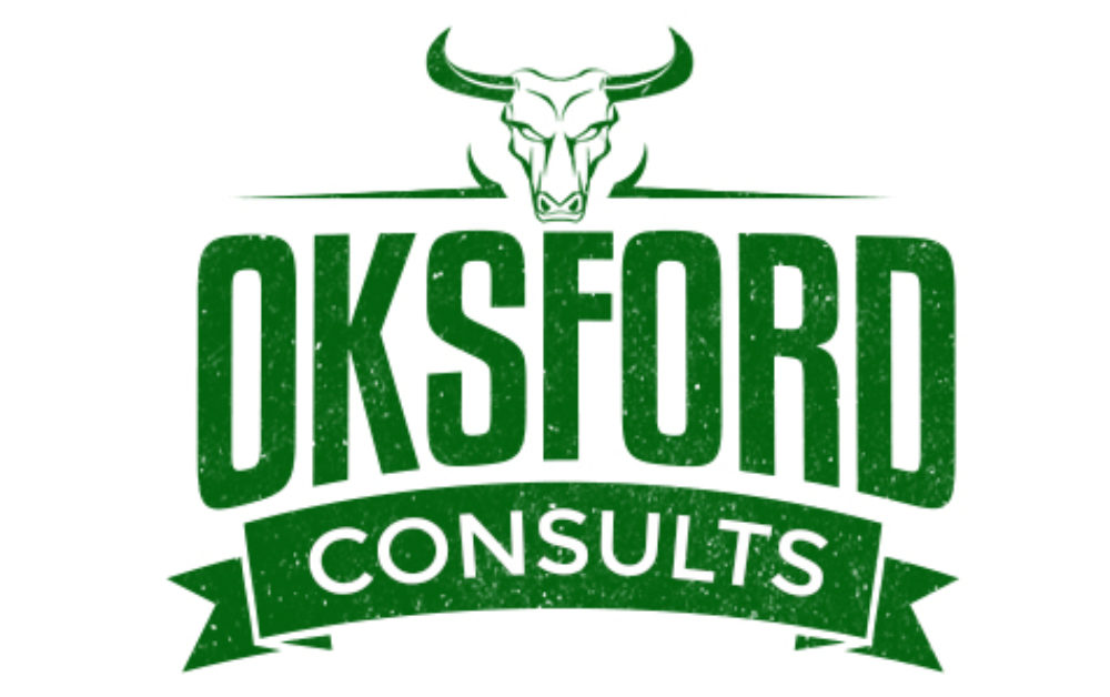 Oksford Consults
