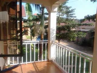 Three Bedroom House For Sale, Bunga
