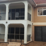 Five Bedroom Storey House, Kansanga