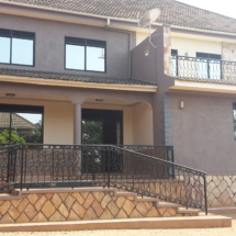 bunga house for rent