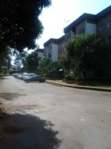 bugolobi flats, Kampala