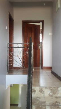 20170606 150448 e1497375972796 215x382 - Four Bedroom House, Bunga Hill Kampala