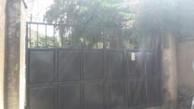 20170606 150901 215x121 - Four Bedroom House, Bunga Hill Kampala