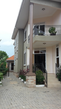 20170614 151727 e1497742661498 215x382 - Two Story House for Sale, Munyonyo