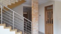 20170614 151740 215x121 - Two Story House for Sale, Munyonyo