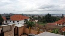 20170614 152744 215x121 - Two Story House for Sale, Munyonyo
