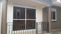 20170614 153206 215x121 - Two Story House for Sale, Munyonyo