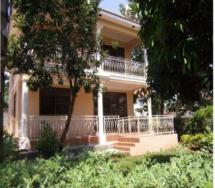 IMG 20170621 WA0001 215x188 - Four Bedroom House, Bunga Hill Kampala