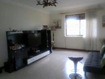 IMG 20170621 WA0003 215x161 - Four Bedroom House, Bunga Hill Kampala