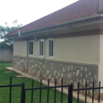 Six Bedroom Story house, Munyonyo