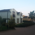 Five Bedroom House For Sale, Munyonyo