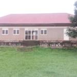 House For Sale Mpigi