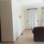 Three Bedroom Apartment For Rent, Naguru