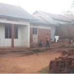 Land for Sale, Konge Kampala